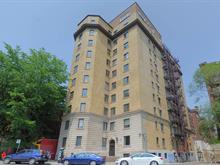 Condo / Appartement à louer à Ville-Marie (Montréal), Montréal (Île), 3465, Chemin de la Côte-des-Neiges, app. 81, 11355626 - Centris.ca