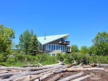 Maison à vendre à Carleton-sur-Mer, Gaspésie/Îles-de-la-Madeleine, 115, Chemin  Lavergne, 18119370 - Centris.ca