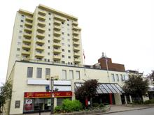 Condo for sale in Rimouski, Bas-Saint-Laurent, 70, Rue  Saint-Germain Est, apt. 504, 23068468 - Centris.ca