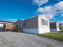 Maison mobile à vendre à Malartic, Abitibi-Témiscamingue, 1340, Avenue des Étoiles, 27776880 - Centris.ca