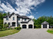 House for sale in Saint-Étienne-des-Grès, Mauricie, 85, Place  J.-Arthur-Lemire, 21673922 - Centris.ca