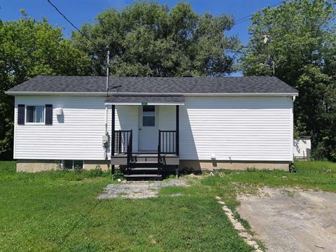 Maison à vendre à Saint-Valérien-de-Milton, Montérégie, 1213, Terrasse  Bellevue, 11898408 - Centris.ca