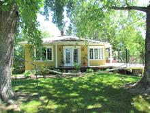 House for sale in Clermont (Capitale-Nationale), Capitale-Nationale, 35, Rue du Plateau, 21337074 - Centris.ca