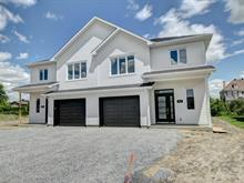 Maison à vendre à Saint-Hyacinthe, Montérégie, 4850, Rue du Vert, 16799085 - Centris