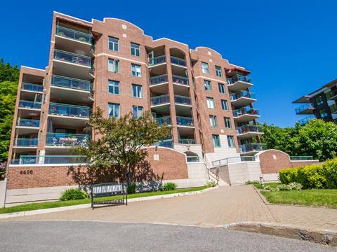 Condo / Apartment for rent in Sainte-Foy/Sillery/Cap-Rouge (Québec), Capitale-Nationale, 4406, Rue  Saint-Félix, apt. 103, 28495321 - Centris.ca