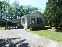 Maison à vendre à Shefford, Montérégie, 104, 1re Avenue, 25673303 - Centris.ca