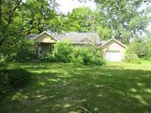 House for sale in Saint-André-d'Argenteuil, Laurentides, 214, Route du Long-Sault, 14624944 - Centris