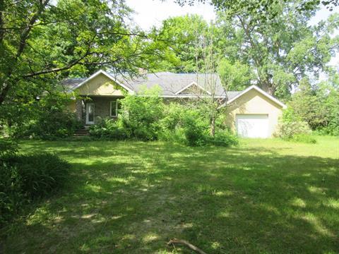 House for sale in Saint-André-d'Argenteuil, Laurentides, 214, Route du Long-Sault, 14624944 - Centris.ca