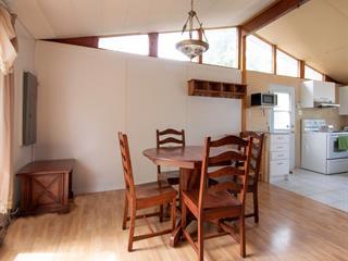 House for sale in Sainte-Marthe-sur-le-Lac, Laurentides, 77, 40e Avenue, 27133141 - Centris.ca
