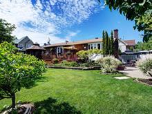 Maison à vendre à Saint-Zotique, Montérégie, 145, 87e Avenue, 17025821 - Centris.ca