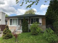 Maison à vendre à Fabreville (Laval), Laval, 997, Rue de Liverpool, 17530182 - Centris.ca