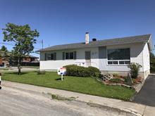Maison à vendre à Thetford Mines, Chaudière-Appalaches, 1228, 5e Avenue, 13065565 - Centris.ca