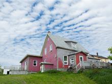 Duplex à vendre à Les Îles-de-la-Madeleine, Gaspésie/Îles-de-la-Madeleine, 465, Chemin des Gaudet, 24522031 - Centris.ca