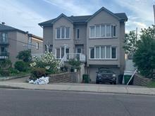 Immeuble à revenus à vendre à L'Île-Bizard/Sainte-Geneviève (Montréal), Montréal (Île), 4962 - 4974, Rue  Joseph-Sawyer, 25468897 - Centris