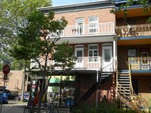 Condo à vendre à La Cité-Limoilou (Québec), Capitale-Nationale, 1292, 2e Avenue, 28316825 - Centris.ca