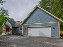 Maison à vendre à Saint-Hippolyte, Laurentides, 31, 365e Avenue, 25788678 - Centris.ca