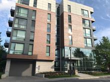 Condo / Apartment for rent in Saint-Laurent (Montréal), Montréal (Island), 2480, Rue des Nations, apt. 205, 12411192 - Centris.ca