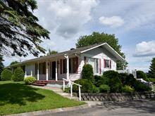 Maison à vendre à Saint-Norbert, Lanaudière, 2093, Rue des Érables, 17202179 - Centris.ca