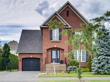 Maison à vendre à Saint-Basile-le-Grand, Montérégie, 9, Rue des Cerisiers, 12454827 - Centris.ca