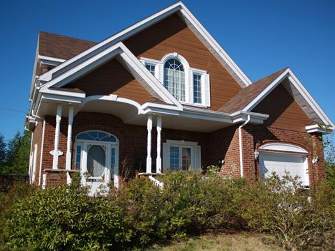 House for rent in Sept-Îles, Côte-Nord, 29, Rue du Père-Conan, 14559017 - Centris.ca