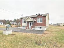 House for sale in Sainte-Sophie, Laurentides, 903, Chemin de l'Achigan Sud, 17105828 - Centris.ca
