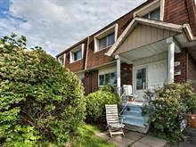 Maison à vendre à Brossard, Montérégie, 785, Rue  Voltaire, 20682341 - Centris.ca