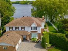 Maison à vendre à Sainte-Dorothée (Laval), Laval, 950, Rue  Fauvel, 11143087 - Centris.ca