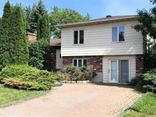 Maison à vendre à Vimont (Laval), Laval, 150, Place de Naples, 13511688 - Centris