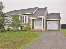 House for sale in Mirabel, Laurentides, 9445, Rue  Yvon-Paiement, 11020545 - Centris.ca