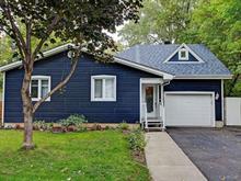 Maison à vendre à Laval (Fabreville), Laval, 1069, Rue de Bordeaux, 9243680 - Centris.ca