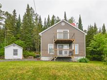 Maison à vendre à Sainte-Lucie-des-Laurentides, Laurentides, 918, Chemin  Béliveau, 24810997 - Centris.ca