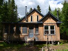 House for sale in Saint-Guillaume-Nord, Lanaudière, 31, Lac à la Galette, 10670841 - Centris.ca