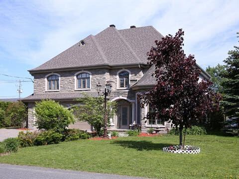 House for sale in Drummondville, Centre-du-Québec, 5035, Rue  Mailhot, 18204313 - Centris.ca