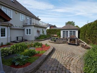 Maison à vendre à Drummondville, Centre-du-Québec, 5035, Rue  Mailhot, 18204313 - Centris.ca