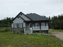 House for sale in Shannon, Capitale-Nationale, 66, Rue des Hirondelles, 9115255 - Centris