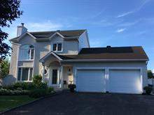 House for sale in Saint-Eustache, Laurentides, 810, Rue des Plaines, 23042228 - Centris.ca