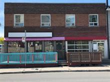 Bâtisse commerciale à vendre à Montréal (Lachine), Montréal (Île), 809 - 813, Rue  Provost, 11206180 - Centris.ca