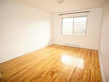 Condo / Appartement à louer à Côte-des-Neiges/Notre-Dame-de-Grâce (Montréal), Montréal (Île), 2845, Place de Darlington, app. 24, 9545741 - Centris