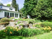 House for sale in Sutton, Montérégie, 135, Chemin du Mont-Écho, 24665009 - Centris.ca