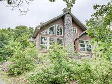 Maison à vendre à Cantley, Outaouais, 8, Impasse de la Clairière, 19774009 - Centris