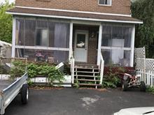 House for sale in Brossard, Montérégie, 7070, boulevard  Lapinière, 11110244 - Centris.ca
