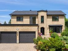 House for sale in Kirkland, Montréal (Island), 58, Rue  Denault, 24702215 - Centris.ca