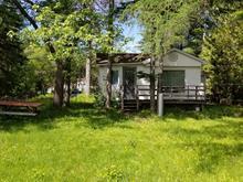 Maison à vendre à Chertsey, Lanaudière, 771, Rue des Pâquerettes, 10842402 - Centris.ca