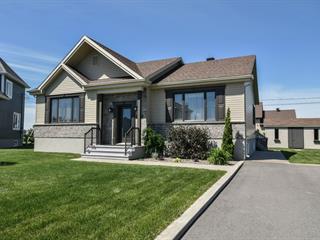 House for sale in Louiseville, Mauricie, 111, Place du Grand-Pré, 19639533 - Centris.ca