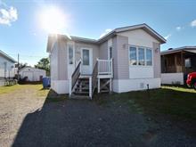 Maison mobile à vendre à Malartic, Abitibi-Témiscamingue, 1371, Avenue de la Quebco, 21049246 - Centris.ca