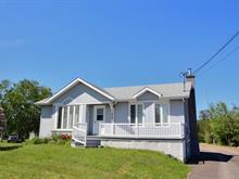 Maison à vendre à Carleton-sur-Mer, Gaspésie/Îles-de-la-Madeleine, 324, Route  132 Ouest, 21580323 - Centris.ca