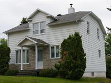 Maison à vendre à Saint-Damien-de-Buckland, Chaudière-Appalaches, 40, Route  Saint-Gérard, 19259624 - Centris.ca