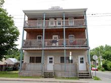 Immeuble à revenus à vendre à Sherbrooke (Brompton/Rock Forest/Saint-Élie/Deauville), Estrie, 86 - 94, Rue du Curé-LaRocque, 13074006 - Centris.ca
