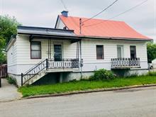 Maison à vendre à Sainte-Anne-des-Plaines, Laurentides, 165, Rue  Saint-Édouard, 23841713 - Centris