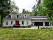 Maison à vendre à Hudson, Montérégie, 23, Rue  Westwood, 14917747 - Centris